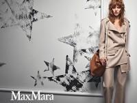 Linea Max Mara