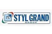 Styl Grand Group