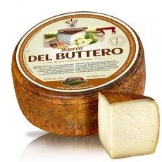 Pecorino Riserva del Buttero Stagionato