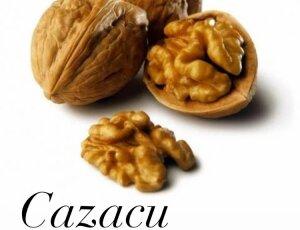 Noci Cazacu