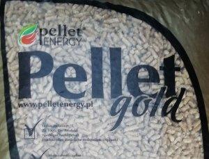 Offerta pellet prestagionale solo ingrosso e bilici interi