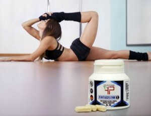 ZENTAGELENK migliora funzionale del sistema muscolo-scheletr