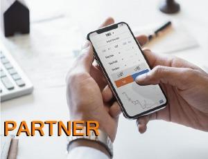 Diventa Partner e promuovi il tuo business