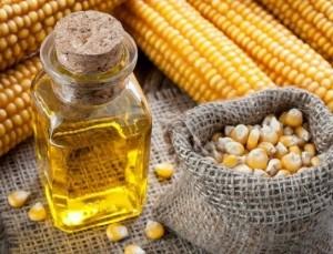 Olio di semi di Mais (RCO)