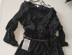 stock vestiti donna