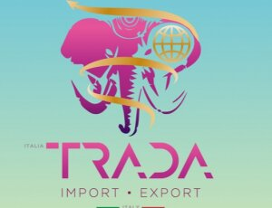 Import export alimenti varie
