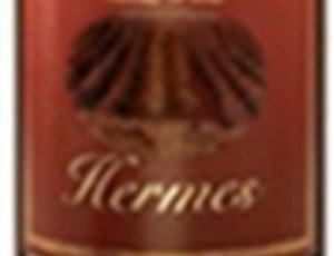Hermes  vino Rosso Tavola euro 1.20