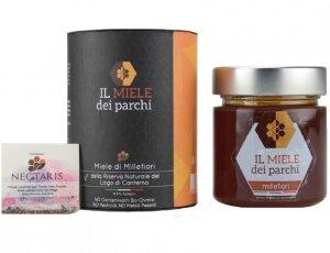 Miele Millefiori e Monoflora, scontistica fornitori
