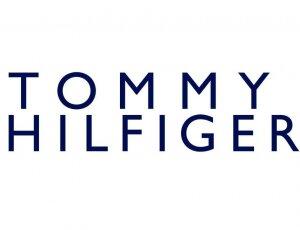 STOCK ABBIGLIAMENTO TOTAL LOOK DONNA E UOMO TOMMY HILFIGER