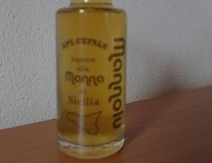 MANNOLU Mignon 2 cl. scontato del 10%