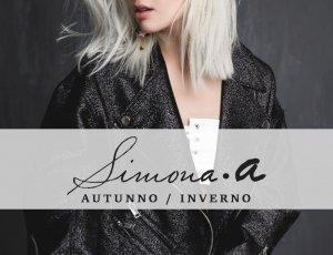 Simona A Abbigliamento Donna