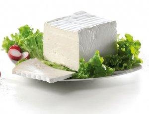 Formaggio edibile