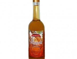 Liquore MANNOLU cl. 10 con sconto del 10%