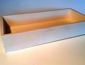 cassetto per mobili